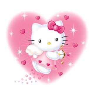 http://www.nogg.se/upload/1/BloggPhoto_165124hello_kitty_angel_2__1139514898.jpg