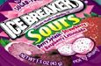 Icebreakers - Berry Sours