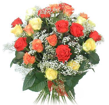 lila blommor betydelse
