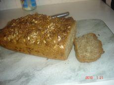 recept matbröd diabetiker