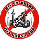 borlnge muslim Our english website sweroad trafikverket, 781 89 borlnge kundtjnst: 921 arab women men meet for muslim dating arab matchmaking muslim chat 34.
