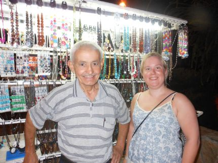 alanya black personals Summer garden: not welcome singles guys - see 172 traveler reviews, 42 candid photos, and great deals for alanya, turkey, at tripadvisor.