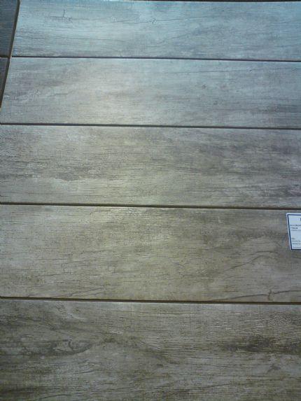 Hallens golv
