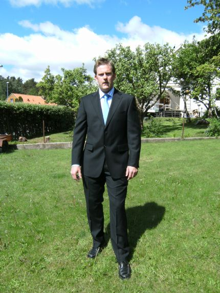 Lars-Erik Hunk