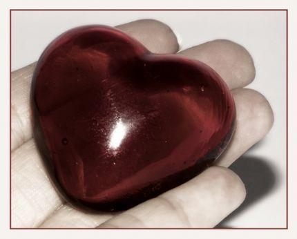 alla hjärtans dag bilder till mobilen