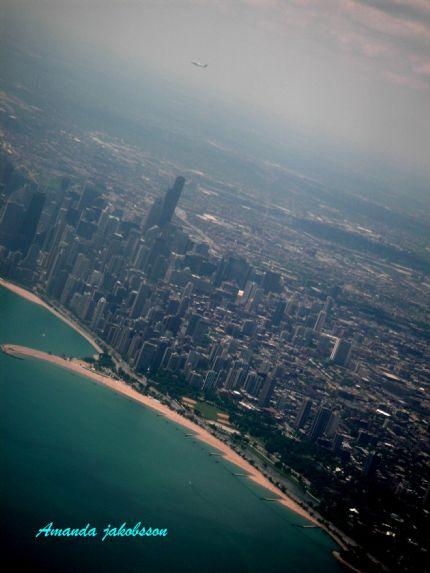 Chicago 08
