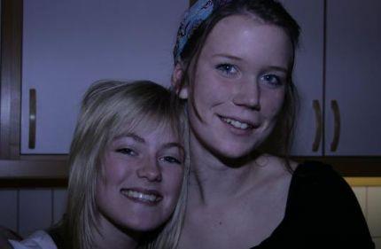 emma & jag