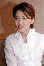 Aran Kei